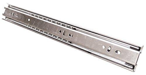RV Designer D414 45mm Ball Bearing Slide - Pair