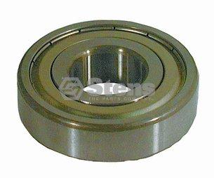 Stens 230-090 Metal Spindle Bearing Heavy Duty 244 Outside Diameter 0984 Inside Diameter 0669 Height