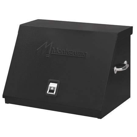 Portable Tool Box 30W x 19D x 20 18H