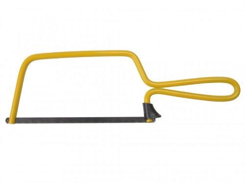 2000M Junior Hacksaw 150mm 6in