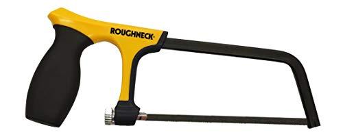 Junior Hacksaw 150mm 6 inch