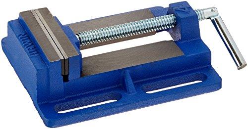 IRWIN Drill Press Vise 4 226340