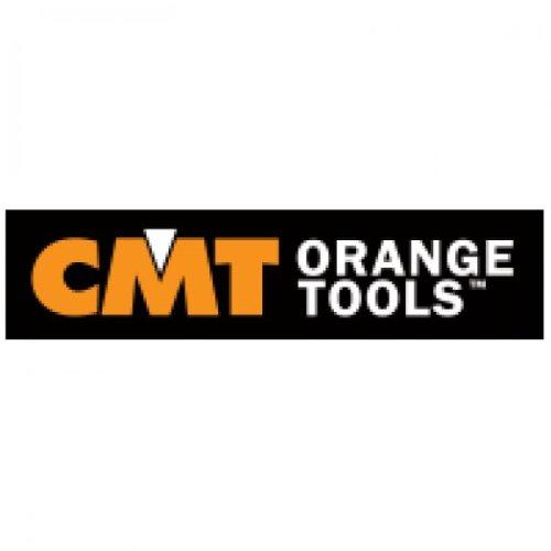 CMT 28106010M Industrial Saw Blade 250x
