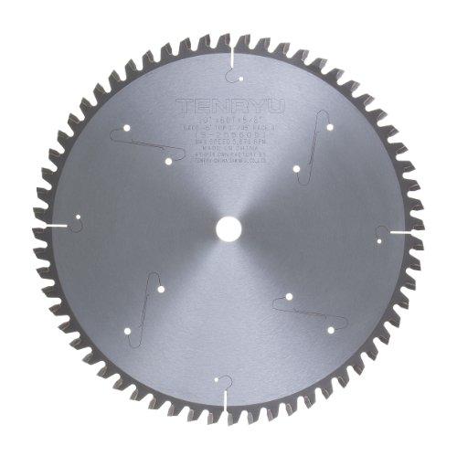 Tenryu IS-25560D1 10 60T 58 Arbor Industrial Saw Blade