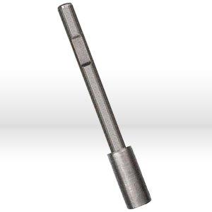 DEWALT DW5958 Ground Rod Drive 58 34-Inch Rods 34-Inch Hex Demolition Hammer Steel