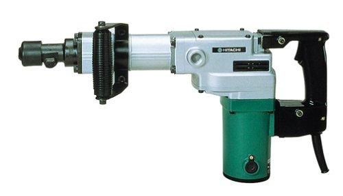Hitachi H55SC 34-Inch Hex Demolition Hammer