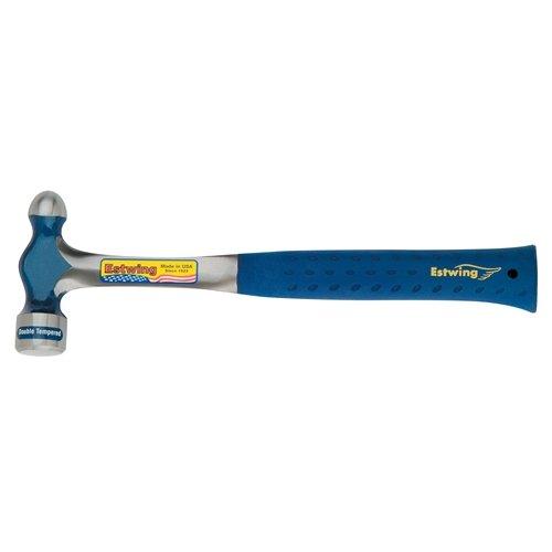 Ball Pein Hammers - 61061 ballpeen hammer by Estwing