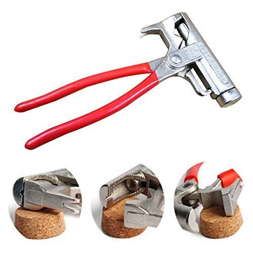 TIKTOK Universal Multi-Function Steel Hammer Magic Tool New 2019 New