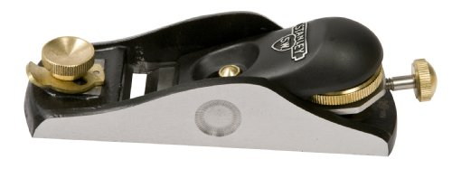 Stanley 12-139 Bailey No60-12 Low Angle Block Plane