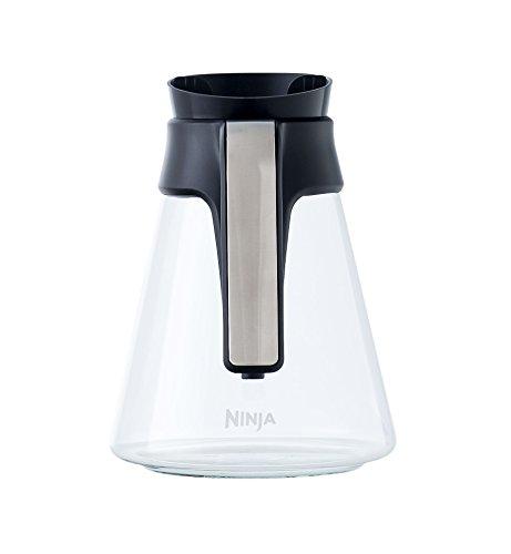 Ninja Coffee Bar Glass Carafe Replacement CFCARAFEG