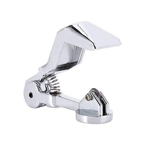 Glass Tubing Cutter Nickel Plated Zinc Alloy Plastic Test Tube Pipe Cutter Cutting Max Diameter 60mm24