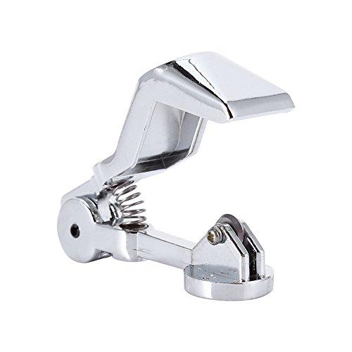 Professional Glass Plastic Tubing Tube Pipe Cutter Cutting Max Diameter 60mm 6cm 24