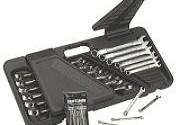 Craftsman-26-pc-Metric-12-pt-Combination-Wrench-Set-36.jpg