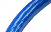 Kuriyama-Kuri-Tec-K5096-Series-Polyurethane-Pneumatic-Air-Tool-Hose-250-psi-100-Length-x-1-2-ID-Blue-6.jpg