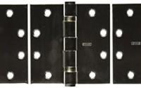 Stanley-Hardware-RPFBB191-4-1-2-X-4-1-2-StandaRD-Non-Ferrous-Ball-Bearing-Hinge-in-Satin-Stainless-Steel-43.jpg