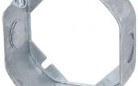 Steel-City-55151-1-2-3-4-4-Inch-Diameter-1-1-2-Inch-Deep-15-8-Cubic-Inch-Pre-Galvanized-Steel-Octagon-Box-Extension-Ring-42.jpg