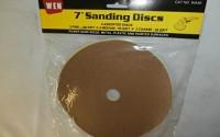 WEN-7-SANDING-DISCS-6-PIECE-ASSORTMENT-3-PACKS-94A85-4.jpg