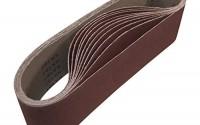 ALEKO-4-Inch-x-36-Inch-180-Grit-Aluminum-Oxide-Sanding-Belt-10-Pack-19.jpg