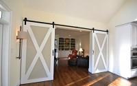 CCJH-10ft-Double-Door-Classic-Sliding-Barn-Door-Hardware-Kit-Black-120inch-46.jpg