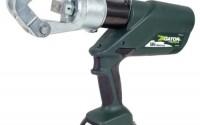 Greenlee-EK12IDL120-Gator-Battery-Powered-12-Ton-Dieless-Crimping-Tool-with-120-Volt-AC-Corded-Adaptor-17.jpg