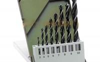 8-Pcs-Brad-Point-Drill-Bit-Set-1-8-To-3-8-Flat-Wood-Boring-3mm-10mm-Plastic-W-Case-Brand-New-20.jpg