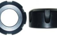 Magnate-ER40HSN-ER-High-Speed-Coated-Nuts-For-ER40-Collet-63mm-Outside-Diameter-23.jpg