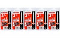 Ramset-07887-3-inch-Low-Velocity-Powder-Washer-Pin-Fasteners-75-Pack-18.jpg