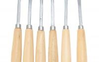 Whitelotous-6PCs-Assorted-Wood-Working-Chisel-Carving-Chisels-Tool-Set-Gouge-Skew-40.jpg