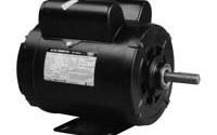 AO-Smith-CP1502L-Air-Compressor-Motor-5HP-36.jpg