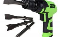 PowRyte-500031-Elite-Composite-Short-Stroke-Air-Hammer-with-4-Chisels-14.jpg