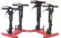 Texas-Pneumatic-Tools-Inc-90-Lb-Jackhammer-Paving-Breaker-w-1-1-4-Chuck-TX90PB-1-25-21.jpg