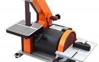 XtremepowerUS-1-X-30-Belt-5-Disc-Sander-Polish-Grinder-Sanding-Machine-Work-Station-37.jpg