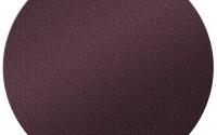 A-H-Abrasives-139982-10-pack-Sanding-Discs-Aluminum-Oxide-e-f-Weight-12-H-L-Aluminum-Oxide-180f-Paper-Disc-34.jpg