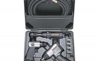Craftsman-10pc-Mechanics-Air-Tool-Kit-16852-by-Craftsman-9.jpg
