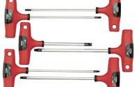 Felo-0715750849-Set-of-6-Torx-T-handles-sizes-T10-T30-308-Series-35.jpg