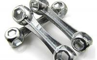 MeanHoo-Dog-Bone-Mini-Pocket-Hexagon-Wrench-Multi-Tool-Keychain-10-in-1-Hand-Tool-Great-Promotion-40.jpg