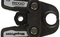 Ridgid-37958-1-2-Inch-mega-Press-Jaw-for-Standard-Press-Tools-29.jpg