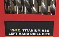 15p-LEFT-Hand-Drill-Bit-Set-Titanium-Handed-Stud-Remover-Screw-Extractor-Reverse-3.jpg