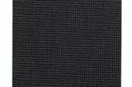 6-Pack-3M-9089NA-4-3-16-x-11-1-4-Fine-Grit-Drywall-Sanding-Screens-2-per-Package-35.jpg