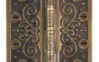 Brass-Elegans-LF002AB-Solid-Brass-Lafayette-Design-4-Inch-Decorative-Door-Hinge-with-Brass-Screws-Antique-Brass-Finish-20.jpg