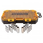 DEWALT-DWMT73811-Tool-Kit-1-4-Drive-Deep-Socket-Set-20-Piece-4.jpg