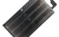 Meidus-New-20Pcs-Diameter-0-3-1-6Mm-Shank-Drill-Bit-Set-Twist-Drill-Diy-Tool-35.jpg