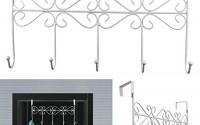 Rbenxia-Over-the-Door-5-Hook-Organizer-Rack-White-25.jpg
