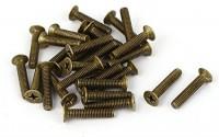 uxcell-M4-x-20mm-Metric-Phillips-Drive-Machine-Flat-Head-Screws-30-Pcs-48.jpg