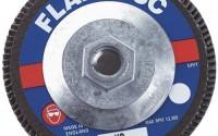 A-H-Abrasives-126962-Sanding-Discs-Zirconia-Alumina-y-weight-7x5-8-11-T29-Zirconia-40-Grit-Flap-Sander-Disc-36.jpg