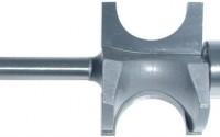 Magnate-5815-Bull-Nose-Half-Round-Router-Bits-With-Bearing-3-4-Bead-Diameter-11.jpg