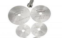 SOLOOP-HSS-Circular-Saw-Blades-Cutting-Discs-Mandrel-for-Rotary-Tool-Dremel-6pcs-2.jpg