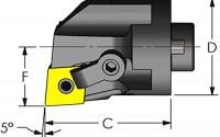 Ultra-Dex-MH24-MCLNL4-CFT-Chatter-Free-Standard-Modular-Boring-Head-to-Hold-a-Negative-CNMG-432-at-5-Degree-Lead-Left-Hand-Coolant-Thru-Anti-Vibe-1-500-x-1-625-1-760-Minimum-Bore-8.jpg