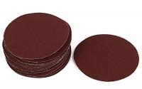 uxcell-3-inch-Dia-2000-Grit-Sanding-Disc-Sandpaper-25pcs-for-Oscillating-Tool-1.jpg