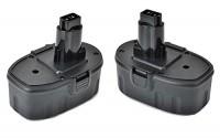 2x-Masione-New-18V-3-0Ah-Ni-MH-Power-Tool-DC9096-2-Replacement-Battery-for-Dewalt-DC9096-DE9095-DE9095-DW9098-37.jpg